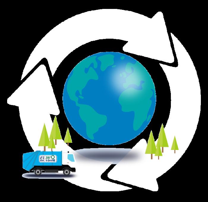 recycling-trans