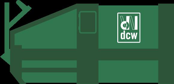 baler-compactor-3