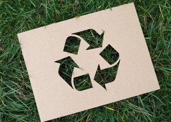 blog-employee-recycling