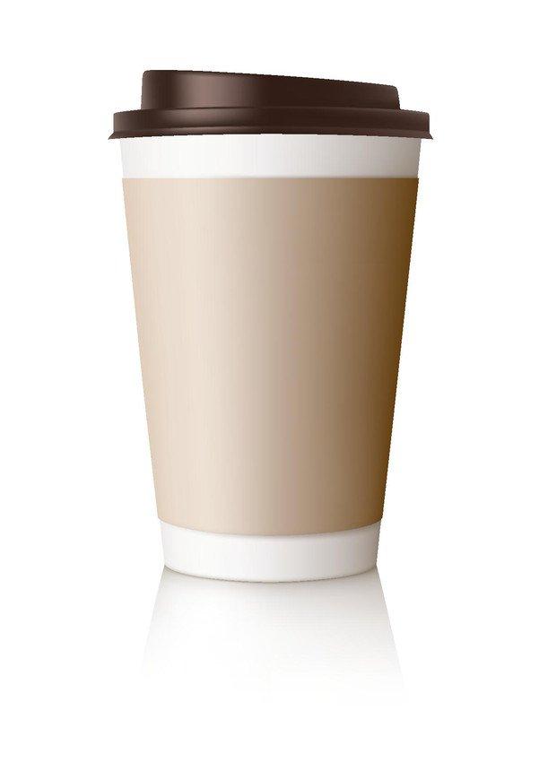 eco-friendly-coffee-shop