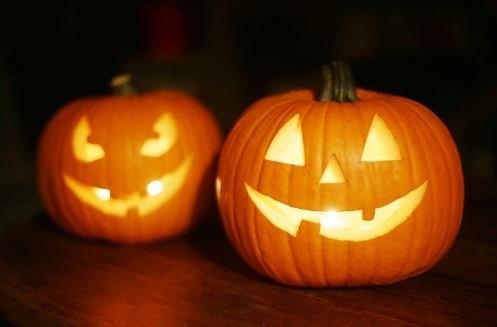 eco-friendly-halloween