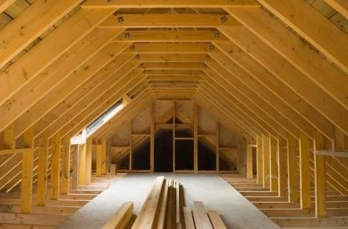 four-ideas-for-home-improvement