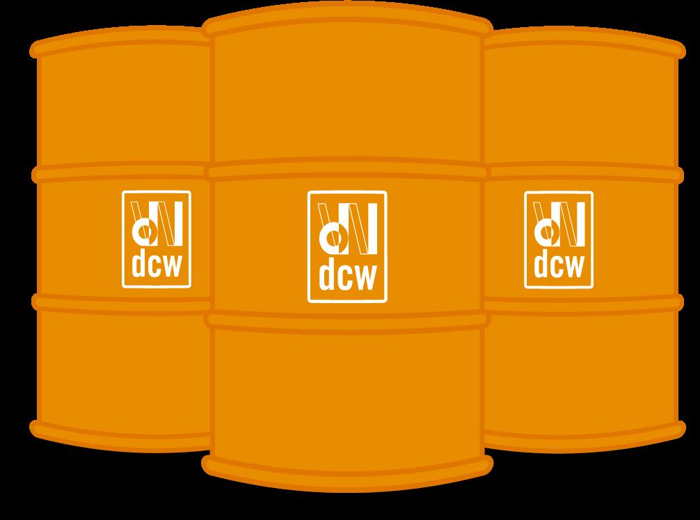 hazardous-waste-barrels