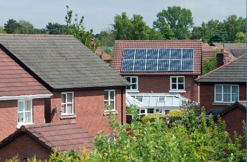 how-to-renewable-power