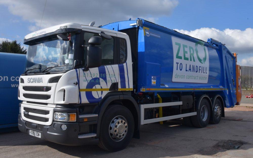 low-emission-vehicles