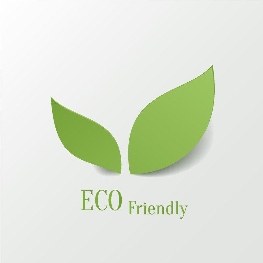 make-your-hotel-greener