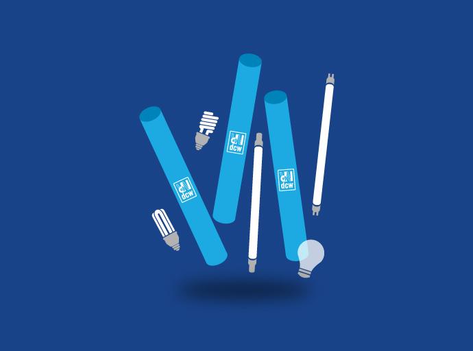 plastic-tubes