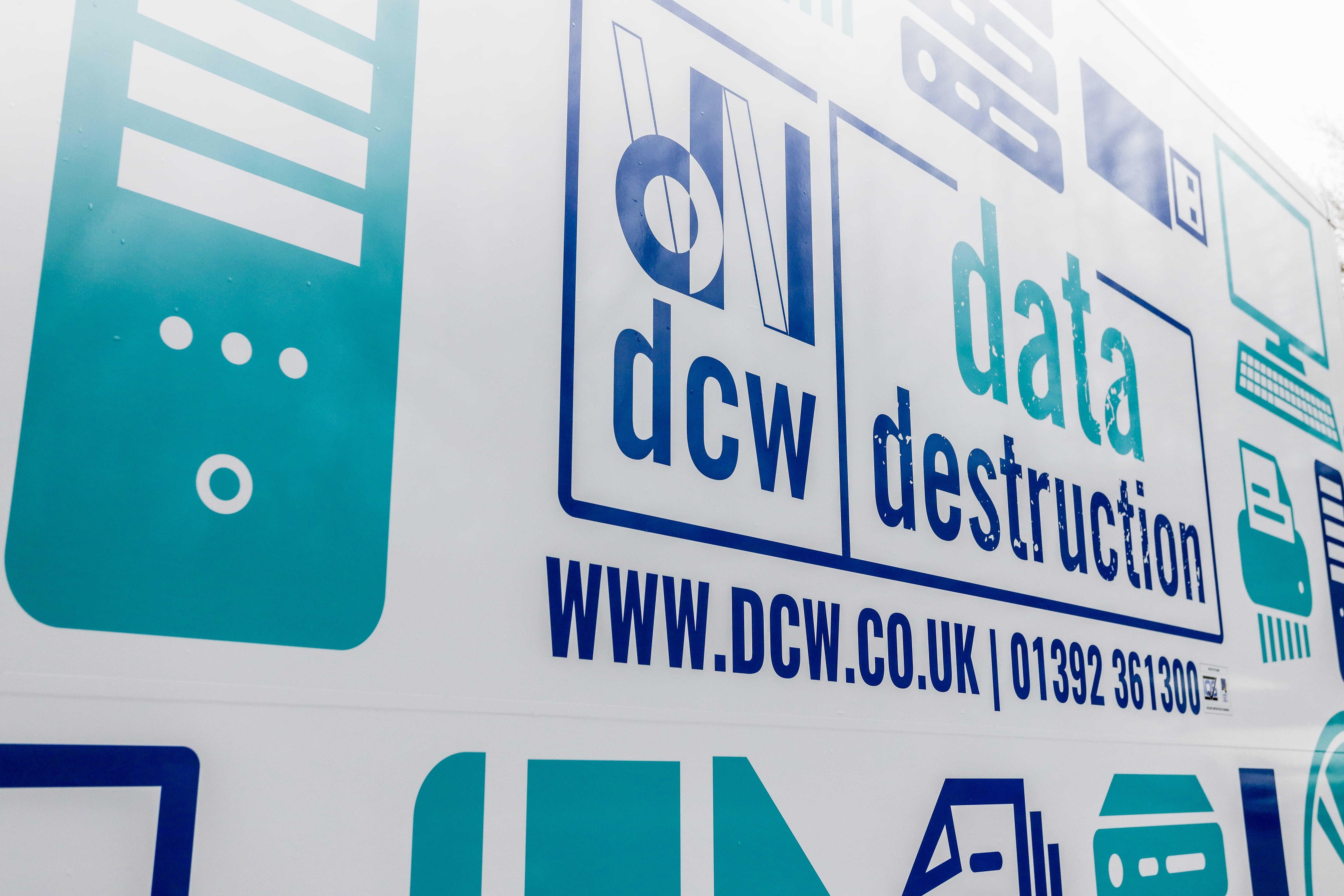 Data Destruction 2-min